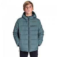 [해외]립컬 Puffer Wave Boy Jacket Dark Forest