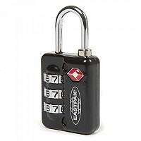 [해외]이스트팩 Lock-It Black