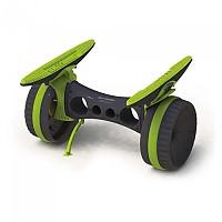[해외]씨투서밋 XT Cart Green