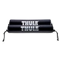 [해외]툴레 Windsurf Table Carrier 533