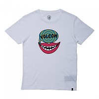 [해외]볼컴 Say Volcom LTW White