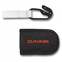 [해외]다카인 Hook Knife W/Pocket Assorted