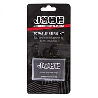 [해외]JOBE Towable Repair Kit