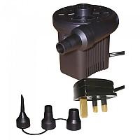 [해외]JOBE Air Pump 230V UK