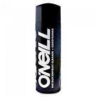 [해외]오닐 웻슈트 Wetsuit/Drysuit Cleaner Black