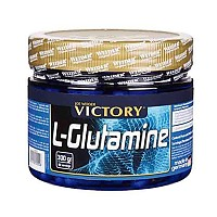 [해외]W아이더 Victorygrlutamina 300gr