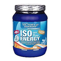 [해외]W아이더 Victory 엔듀라nce Iso Energy 900gr Tangerine-Orange