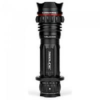[해외]iPROTEC Pro 280 Lite Black
