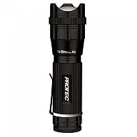 [해외]iPROTEC Pro 220 Lite Black