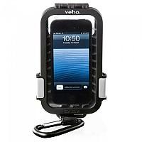 [해외]MUVI Pinnagrip Case S6 Smartphone