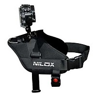 [해외]NILOX Dog Holder