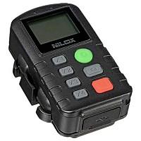 [해외]NILOX Remote Control F60 Evo