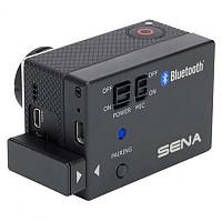 [해외]SENA Bluetooth Audio Pack for GoPro