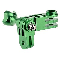 [해외]TOUCHCAM Cnc Aluminium Mount Green