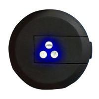 [해외]TRACE Action Sport Tracker
