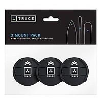 [해외]TRACE Trace Mount 3 pcs