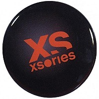 [해외]X-SORIES Suck Pad