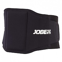 [해외]JOBE Back Support Black