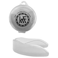 [해외]KRF Mouthguard Senior Clear