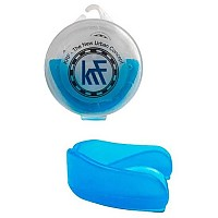 [해외]KRF Mouthguard Senior Blue