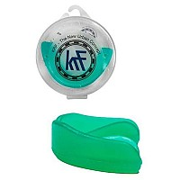 [해외]KRF Mouthguard Senior Green