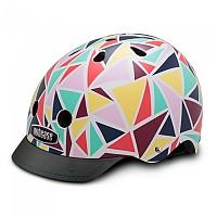 [해외]넛케이스 Kaleidoscope Street Multicolor