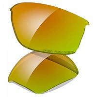[해외]오클리 Flak Jacket Polarized Replacement Lenses