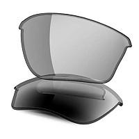 [해외]오클리 Half Jacket 2.0 XL Replacement Lenses