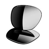 [해외]오클리 Frogskin Polarized Replacement Lenses