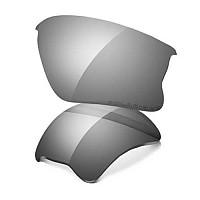 [해외]오클리 Flak Jacket XLJ Polarized Replacement Lenses