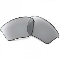 [해외]오클리 Half Jacket 2.0 XL Replacement Lens