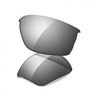 [해외]오클리 Flak Jacket Replacement Lenses