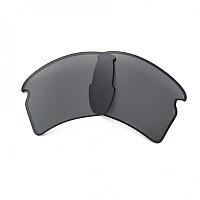 [해외]오클리 Flak 2.0 XL Replacement Lenses