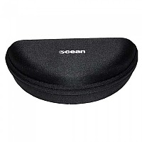 [해외]OCEAN SUNGLASSES Protection Case Black