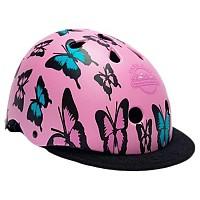 [해외]PARK CITY Butterfly Pink
