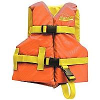 [해외]SEACHOICE Boat Vest Orange / Yellow