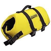 [해외]SEACHOICE Dog Life Vest