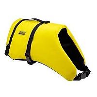 [해외]SEACHOICE Dog Life Vest Yellow