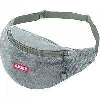 [해외]글로브 Richmond Side Bag II Charcoal