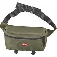[해외]글로브 Bar Shoulder Pack Olive