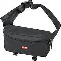 [해외]글로브 Bar Shoulder Pack Black