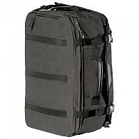 [해외]글로브 The Nomade Travel Pack 25L Vintage Black