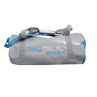 [해외]GUL Code Zero Carry All 28L Grey / Blue