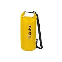 [해외]LALIZAS Tenere 40L Yellow