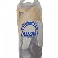 [해외]LALIZAS Dry Bag 12L Clear