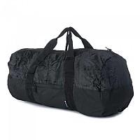 [해외]립컬 Packable Duffle Black