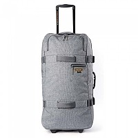[해외]립컬 F-Light Global Cordura Grey
