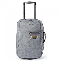 [해외]립컬 F-Light Cabin Cordura Grey