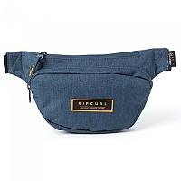 [해외]립컬 Large Waistbag Cordura Grey