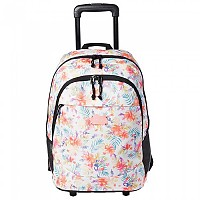 [해외]립컬 Wh Proschool Toucan Flora 26L White